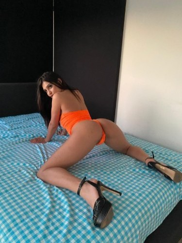 Escort_Haifa_Girls